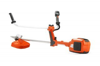 Husqvarna 520iRX Battery Brushcutter